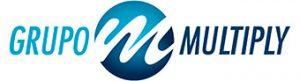 Grupo Multiply Consultoria